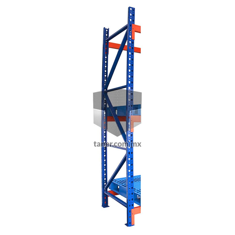 Venta-de-Anaqueles-TANER-Organizadora-de-Espacios-CDMX-Racks-Asnilla-de-Rack-Industrial-01