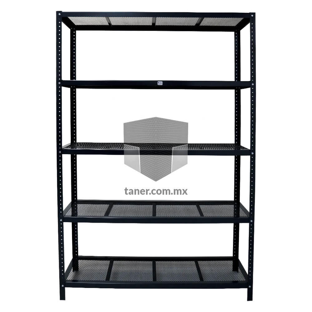 Mini Rack Malla