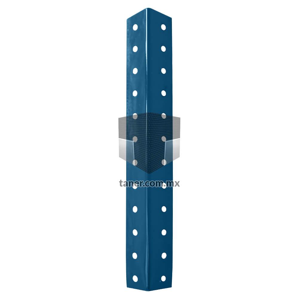 Venta-de-Anaqueles-TANER-Poste-Para-Mini-Rack-01