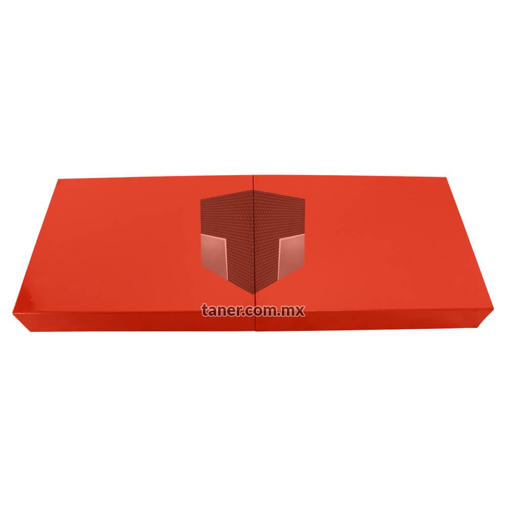 Venta-de-Anaqueles-TANER-Tabletas-Para-Mini-Rack-02