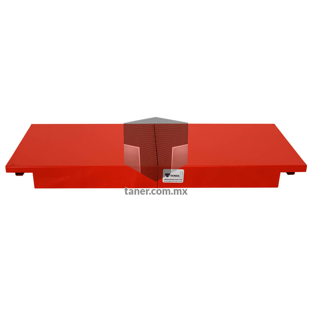 Venta-de-Anaqueles-TANER-Tabletas-Pracktirack-01