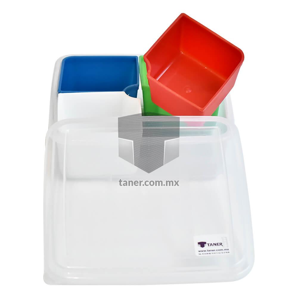 Venta-de-Anaqueles-TANER-Topper-4-Secciones-Cuadrado-01