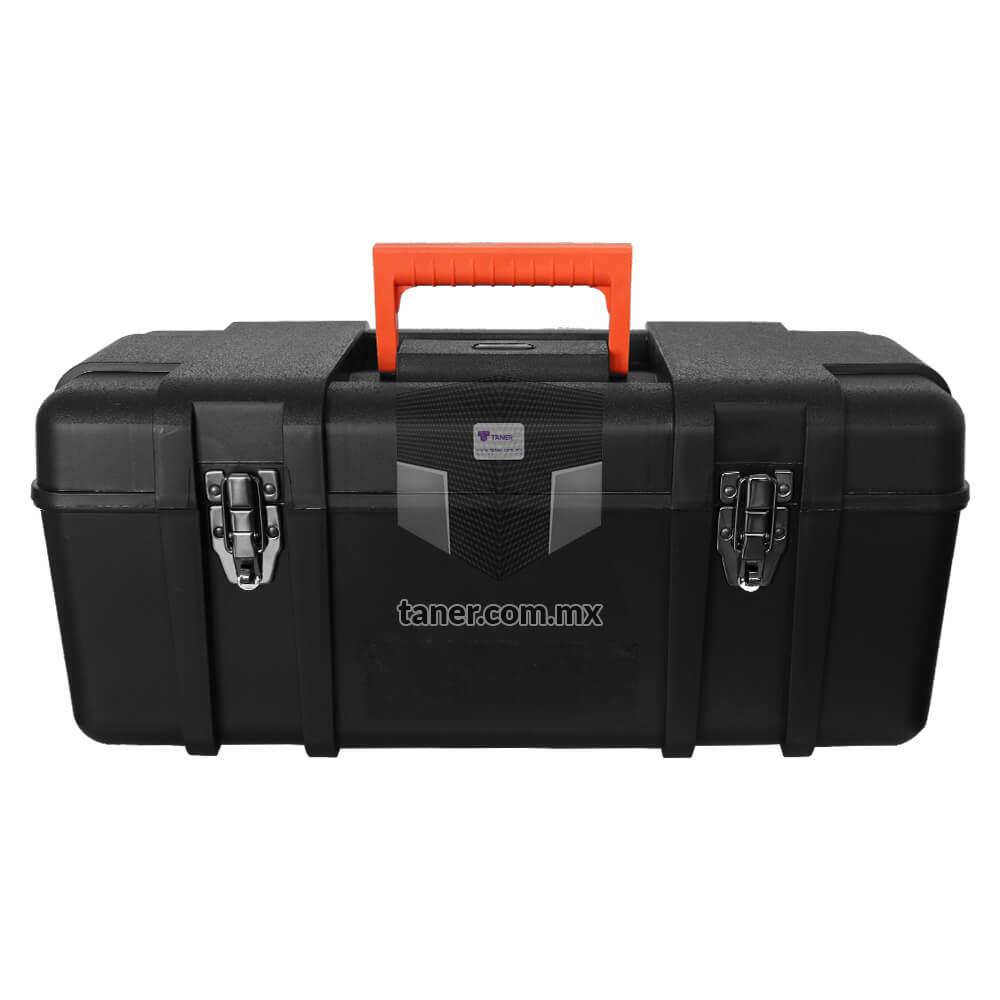 Venta-de-Anaqueles-TANER-Caja-Para-Herramientas-Broche-Metalico-23-01