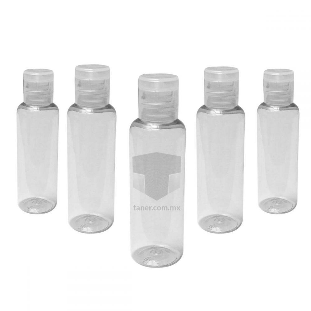 Venta-de-Anaqueles-TANER-Organizadora-de-Espacios-CDMX-Botella-Despachador-De-Bolsillo-60ml-Gel-Antibacterial-01