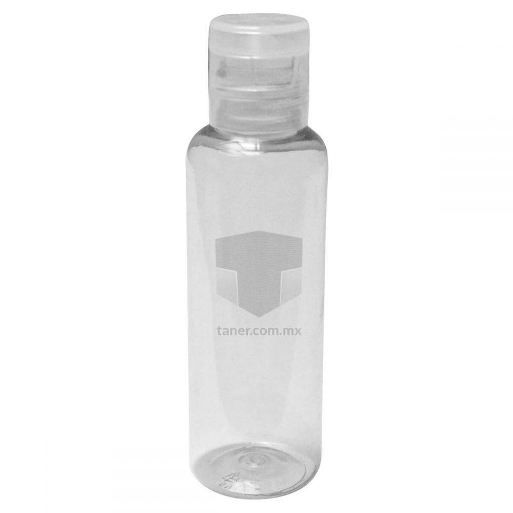 Venta-de-Anaqueles-TANER-Organizadora-de-Espacios-CDMX-Botella-Despachador-De-Bolsillo-60ml-Gel-Antibacterial-02
