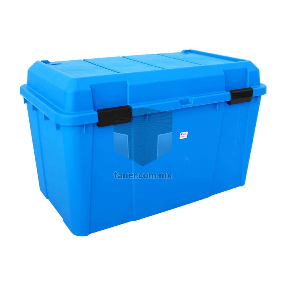 Venta-de-Anaqueles-TANER-Contenedor-Baul-Colores-17