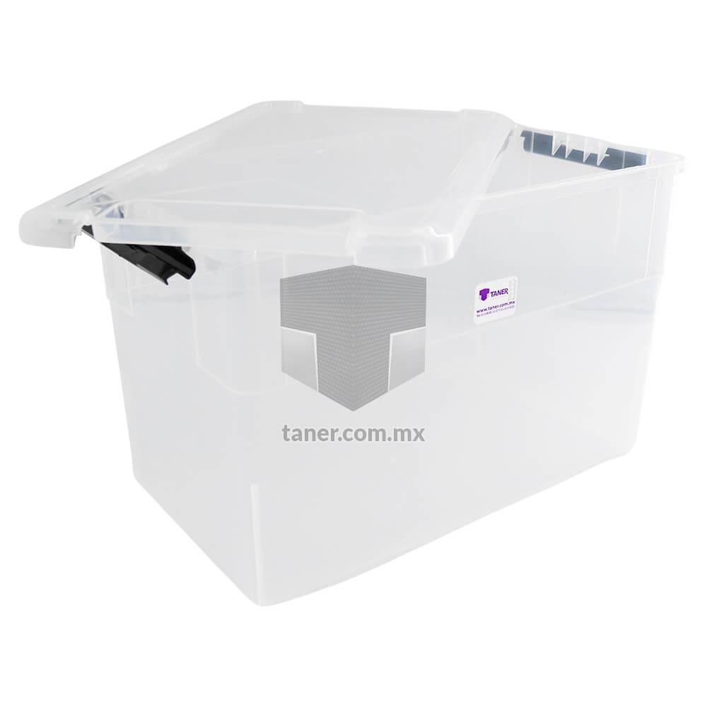 Venta-de-Anaqueles-TANER-Contenedor-Diamante-02