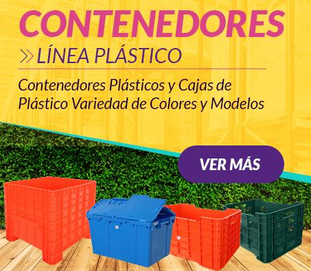 Venta-de-Anaqueles-TANER-Organizadora-de-Espacios-CDMX-C-Promo-Sept-Contenedores-Plasticos-03