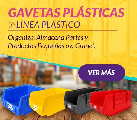 Venta-de-Anaqueles-TANER-Organizadora-de-Espacios-CDMX-C-Promo-Sept-Gavetas-Plasticas-03